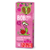 Bob snail jabłko-malina, 30g