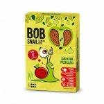 Bob Snail jabłkowy, 60g