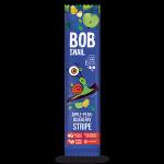 Bob Snail Stripe jabłko-gruszka-borówka, 14g