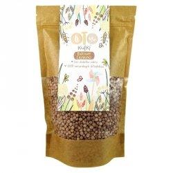 Kulki ryżowe z kakao Otolandia, 150g
