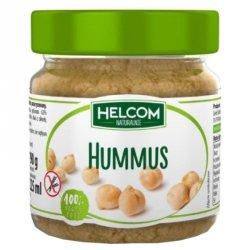 Hummus klasyczny Helcom, 190g