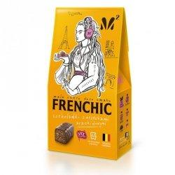 Czekoladki orzech arachidowy Frenchic, 100g