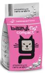 BAZYL Ag+ COMPACT BEZZAPACHOWY 10L