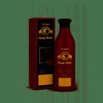 CHAMP-RICHER (CHAMPION) szampon krótka i gładka sierść 250 ml