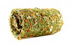 HAM-STAKE Tunel warzywno-ziołowy z mniszkiem 17cm [HS.18C]