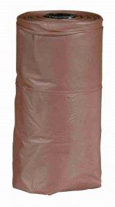 TRIXIE Biodegradowalne torby na odchody 4x10 szt [TX-23470]