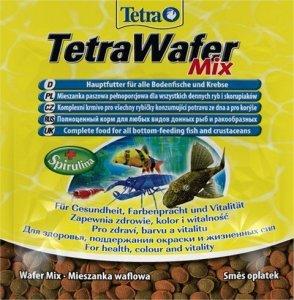 TETRA TetraWafer Mix 15 g saszetka [T134461]