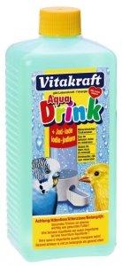 VITAKRAFT AQUA DRINK 500ml napój d/ptaków