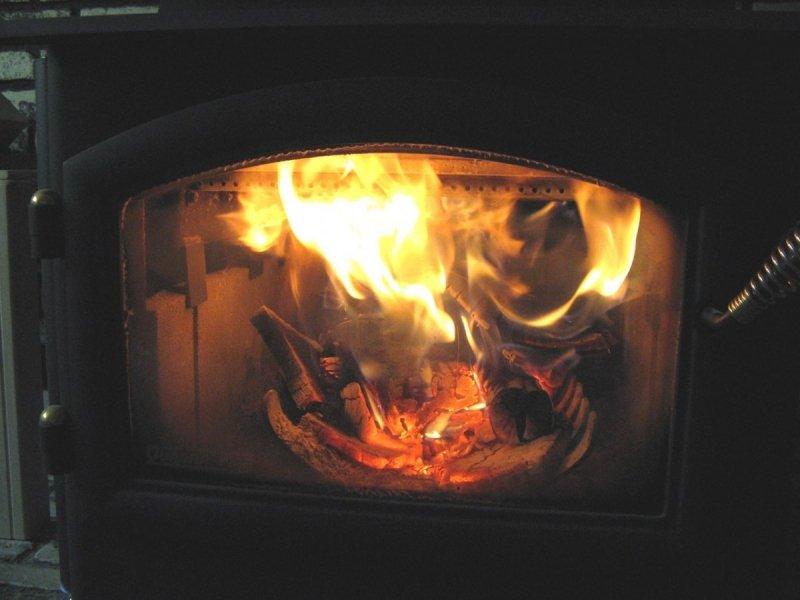 Płyn do czyszczenia pieców, grilli i kuchenek, komór wędzarniczych, rusztu - Special FLO    5 L