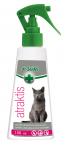 DR SEIDEL ATRAKTIS preparat z kocimiętką dla kotów 100 ml