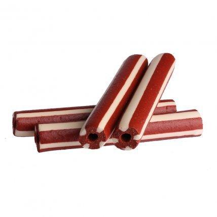 FITMIN FFL dog tasty sticks salami 35 szt.