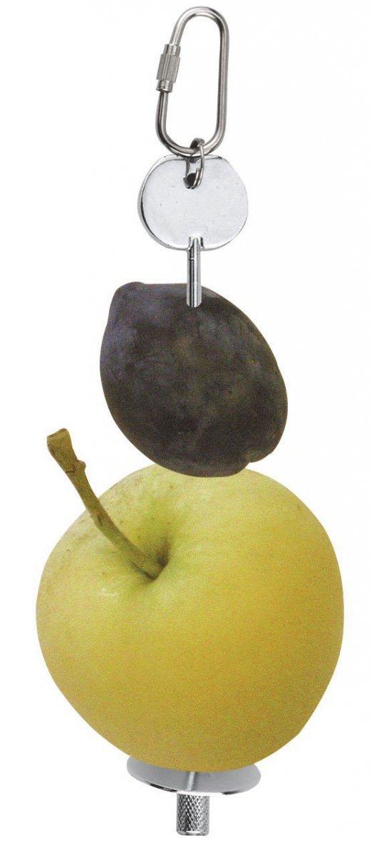 KERBL Zawieszka na owoce, 20 cm [83175]