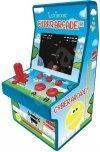 Konsola retro Pinball Cyber Arcade 200 gier