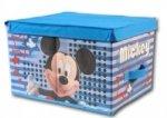 Pudełko Disney Myszka Miki