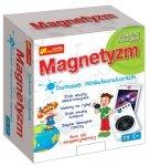 Magnetyzm - zabawki naukowe