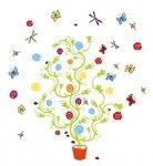 Magiczne drzewko
