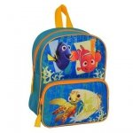 Plecak Nemo - Paso