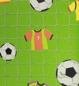 Tapeta Piłki Rasch 471700 KIDS CLUB 2014