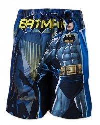 Szorty kąpielowe Batman : Rozmiar: - 128