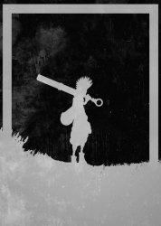 League of Legends - Ekko - plakat