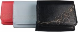 M&S Piękny Portfel Damski firmy Marks & Spencer 326 PROMOCJA