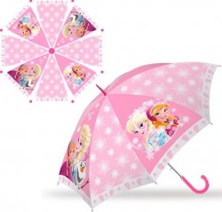 Parasolka Kraina Lodu Frozen Disney New