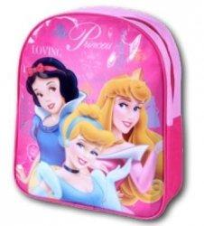 Plecak Disney różne wzory