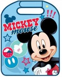 Osłonka Na Fotel Myszka Mickey Disney