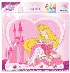 Wieszak Princess