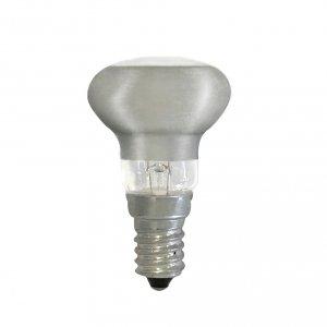 Żarówka Bulb E14 R39 40W do lamp Lava