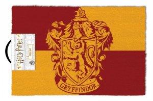 Harry Potter Gryffindor - wycieraczka