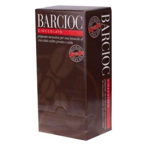 Arcaffe Barcioc - saszetka (Karton 30 sztuk)