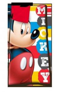 Śpiwór Myszka Miki Mickey Mouse
