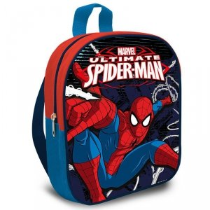 Plecak SpiderMan plecaczek