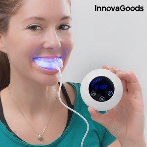 Profesjonalny Wybielacz do Zębów