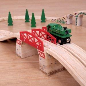 Podwójny most