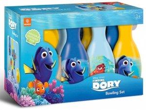KRĘGLE DORY Gdzie jest Dory - Nemo