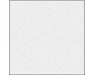 Folia suchościeralna jak Tablica biała 90x200cm