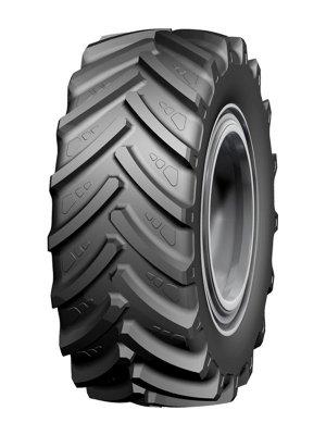 LEAO 480/65R24 LR650 133D/136A8 TL 231002802