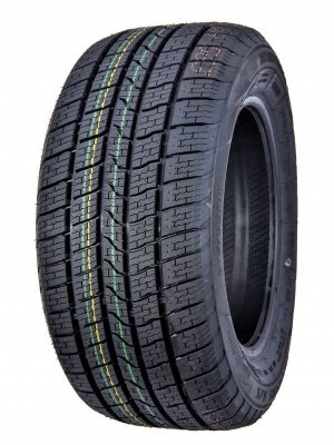 WINDFORCE 175/55R15 CATCHFORS AllSeason 77H TL #E 3PMSF WI973H1