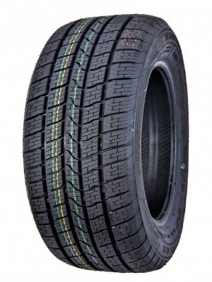 WINDFORCE 215/60R16 CATCHFORS A/S 99H XL TL #E 3PMSF WI987H1
