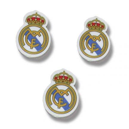 Gumka do mazania Real Madryt