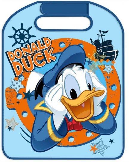 Osłonka Na Fotel Kaczor Donald Disney