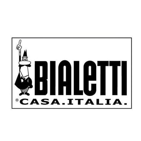Bialetti Moka Express 3tz