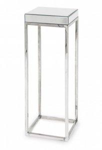 Nowoczesny stolik wysoki 84x30x30