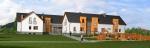Projekt przedszkola Tęcza na 160 dzieci