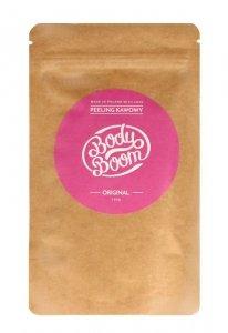 BodyBoom Peeling kawowy do ciała - Original  100g