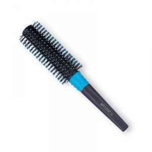 Top Choice Szczotka do włosów popularna 2083