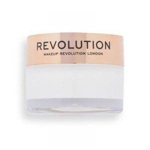 REVOLUTION*Balsam d/ust Dream Cavin Coconuts