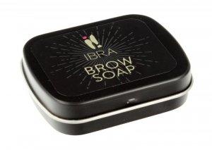IBRA Brow Soap Mydełko do stylizacji brwi  20g